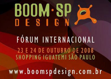 boom-sp-design