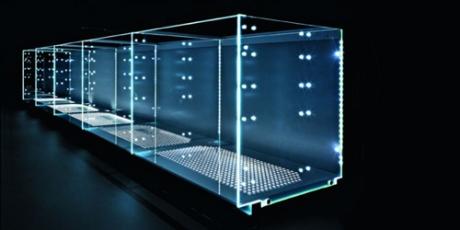 valcucine_glass_base_units