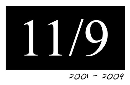 11september