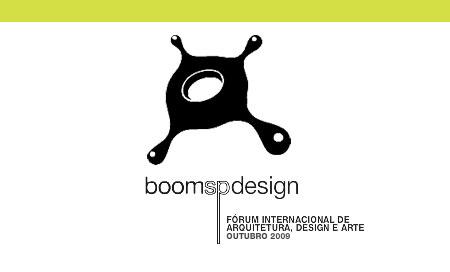 boompdesign