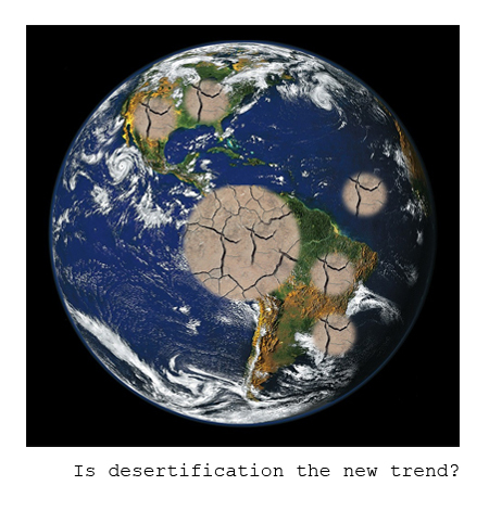 desertification_new_trend